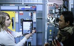 2018 Automation Fair 精彩回放--互联企业展区