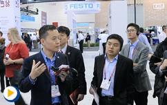 2018 Automation Fair 精彩回放--创新展区