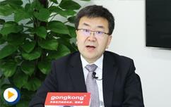 对话:ABB对市场的态度依然是乐观的-ABB中国电气产品事业部负责人赵永占先生