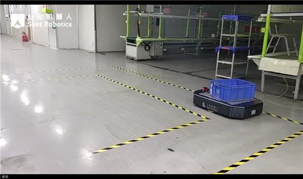 AMB机器人试车-20190128-3