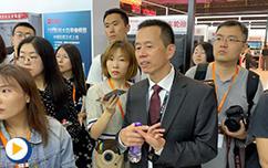 罗克韦尔自动化产品展示媒体专场