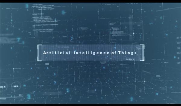 宜鼎���H(Innodisk)AIoT��用整合��l――Absolute Integration Of Tomorrow