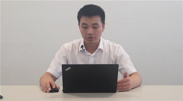 PLCnext-全新一代开放式控制平台