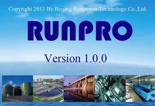 藍普鋒--PLC軟件基礎06--功能塊