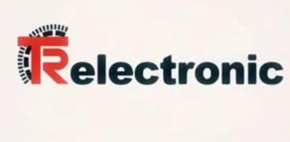 德国TR电子有限公司