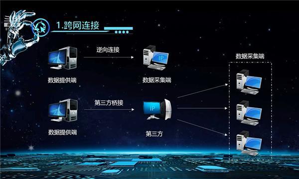 紫金桥跨平台实时数据库新品发布会现场实况