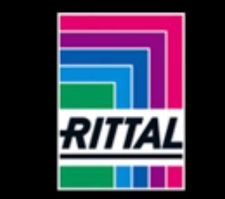 威图(Rittal)为能源行业保驾护航—海上风电应用与防腐