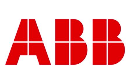 ABB形象宣传片(英)
