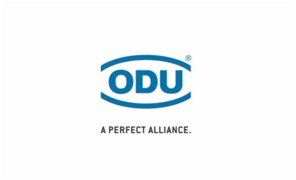 欧度ODU-MAC Blue-Line矩型模块化连接器装配介绍