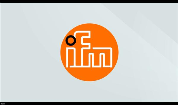 ifm O3M移动机械防撞系统,保证采矿作业安全性