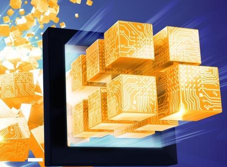 7月3日上午场-productronica China 2020慕尼黑上海电子生产设备展