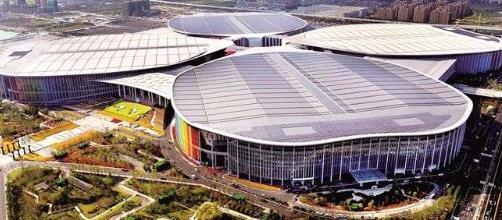 7月3日下午場-productronica China 2020慕尼黑上海電子生產設備展