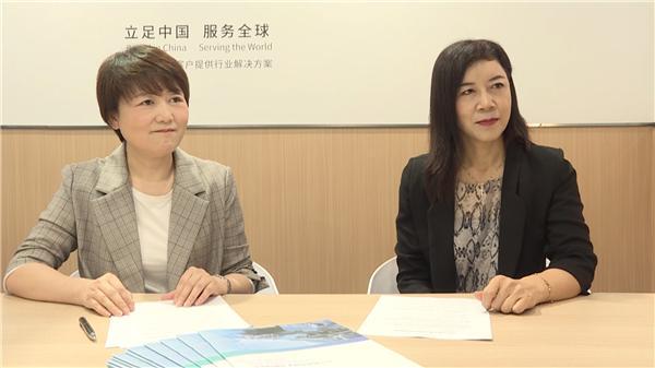 科瑞技术:创新智能方案,助力中国制造