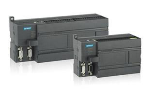 合信CTH200系列以太网PLC培训视频