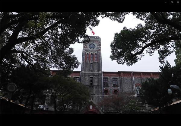 校企结合,共筑未来——回顾ifm走进百年名校苏州大学