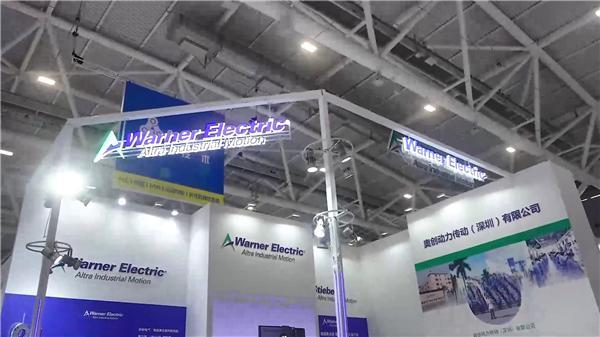 3月31日直播-2021 ITES深圳国际工业制造技术及设备展览会