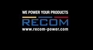 RECOM Power